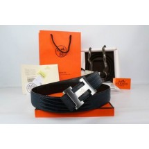 Hermes Belt - 321 RS11930