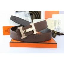 Hermes Belt - 359 RS02535