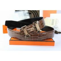 Hermes Belt - 360 RS17163