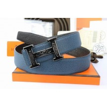 Hermes Belt - 366 RS18918