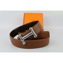 Hermes Belt - 64 RS05755