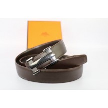 Hermes Belt - 68 RS18933