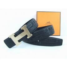 Hermes Belt - 8 RS05348