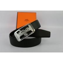 Hermes Belt - 81 RS17717