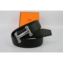 Hermes Belt - 88 RS11047