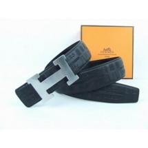 Hermes Belt - 9 RS17861