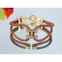 Hermes Bracelet - 13 RS21569