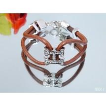 Hermes Bracelet - 14 RS01186