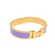 Hermes Bracelet - 24 RS15886