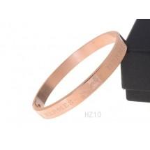 Hermes Bracelet - 30 RS01552