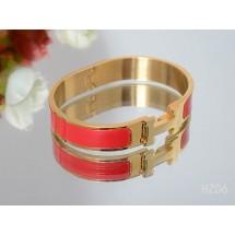 Hermes Bracelet - 4 RS03634