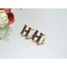 Hermes Earring - 14 RS08641