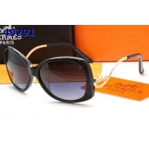 Hermes Sunglasses 16 RS13518
