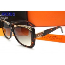 Hermes Sunglasses 26 Sunglasses RS21418
