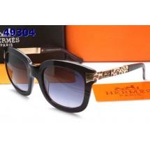 Hermes Sunglasses 29 RS20293