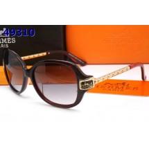 Hermes Sunglasses 35 RS21685