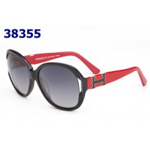 Hermes Sunglasses 44 RS12092