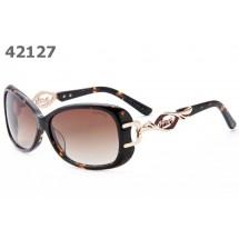 Hermes Sunglasses 50 RS14666
