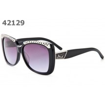 Hermes Sunglasses 52 RS15844