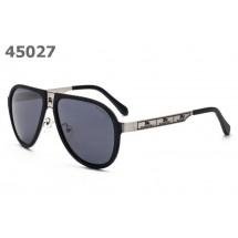 Hermes Sunglasses 56 RS04832