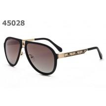 Hermes Sunglasses 57 Sunglasses RS05941
