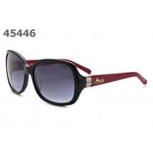 Hermes Sunglasses 59 RS14914