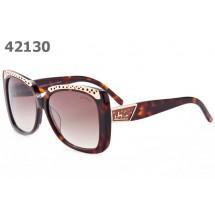 Hermes Sunglasses 62 RS16188