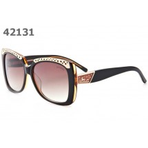 Hermes Sunglasses 63 RS07057
