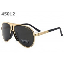 Hermes Sunglasses 65 Sunglasses RS01683
