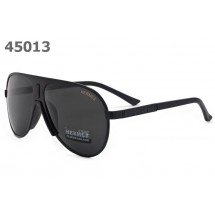Hermes Sunglasses 66 RS08407