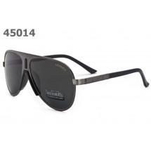 Hermes Sunglasses 67 Sunglasses RS02749