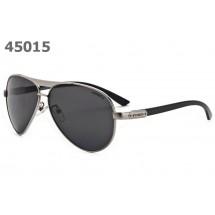 Hermes Sunglasses 68 RS10525