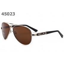 Hermes Sunglasses 76 RS12394