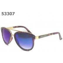 Hermes Sunglasses 83 Sunglasses RS07304