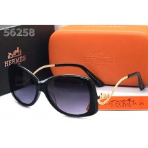 Hermes Sunglasses - 91 Sunglasses RS13079