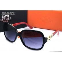 Hermes Sunglasses - 94 Sunglasses RS15631