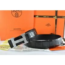 High Quality Hermes Belt 2016 New Arrive - 258 RS07995