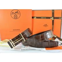High Quality Imitation Hermes Belt 2016 New Arrive - 279 RS19919