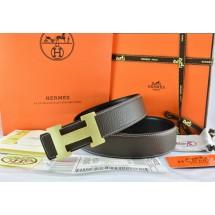 Hot Hermes Belt 2016 New Arrive - 543 RS18082