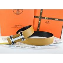 Hot Imitation Hermes Belt 2016 New Arrive - 326 RS06394
