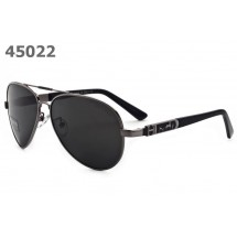 Hot Replica Hermes Sunglasses 75 RS02038