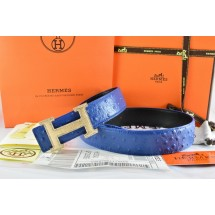 Imitation Fashion Hermes Belt 2016 New Arrive - 198 RS08963