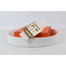 Imitation Hermes Belt - 139 RS14700