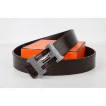 Imitation Hermes Belt - 143 RS08972