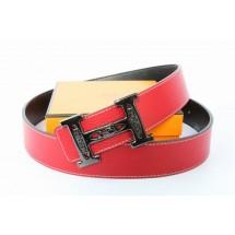 Imitation Hermes Belt - 185 RS04584