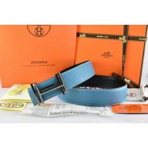 Imitation Hermes Belt 2016 New Arrive - 100 RS01998