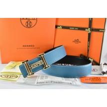 Imitation Hermes Belt 2016 New Arrive - 102 RS20727