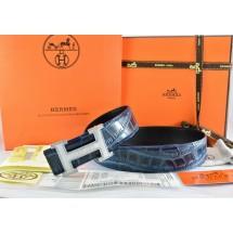 Imitation Hermes Belt 2016 New Arrive - 246 RS10025