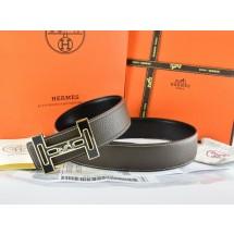 Imitation Hermes Belt 2016 New Arrive - 364 RS04957