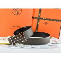 Imitation Hermes Belt 2016 New Arrive - 483 RS19772